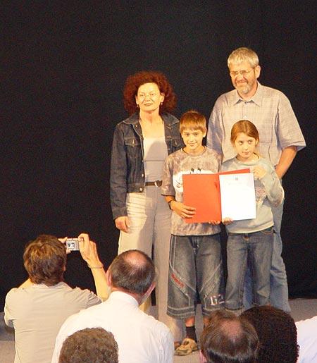 Auszeichnung-Demokratisch_Handeln