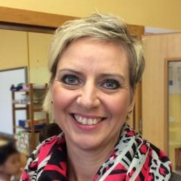 Heidi Trenz