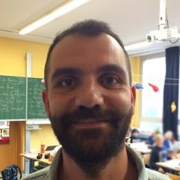 Ignazio Coniglio