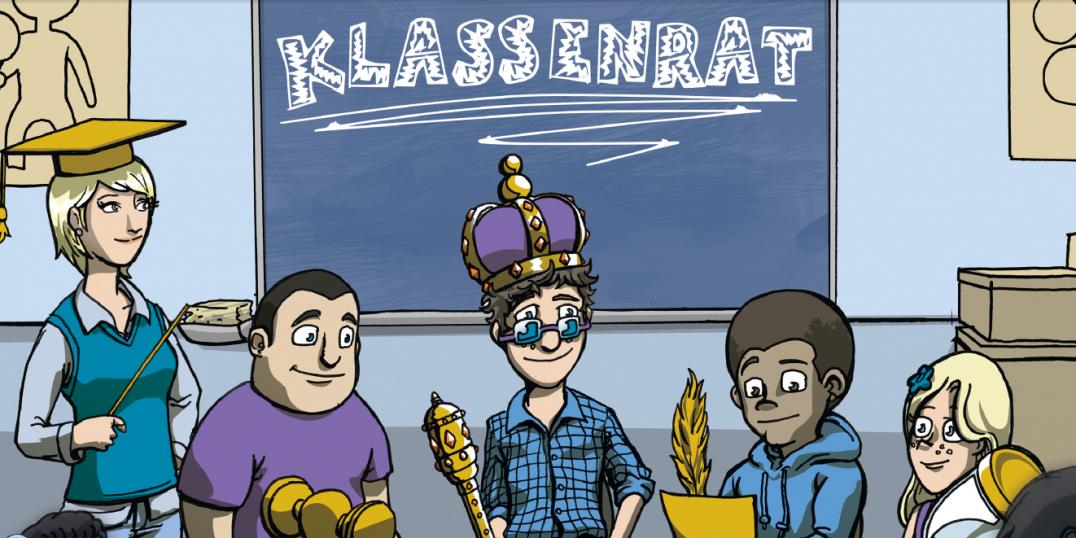 Klassenrat-1
