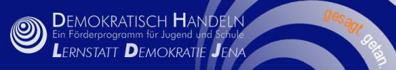 Logo-Demokratisch_Handeln