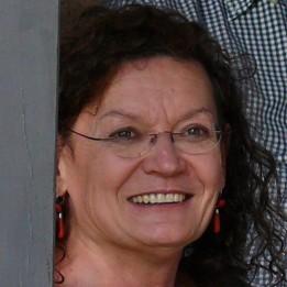 Marina Götzinger