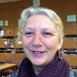 Marion Gläsner