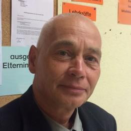 Dr. Thomas Pietzsch